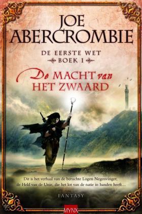 Beste heroische fantasy: De macht van het zwaard