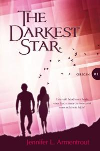 The Origin Serie - The Darkest Star #1