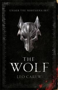 The Wolf Leo Carew