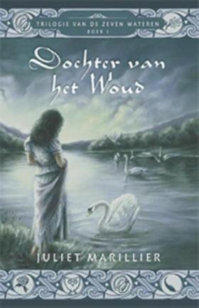 Trilogie van de zeven wateren 1