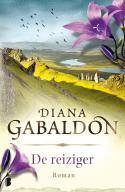 Beste fantasy series: De reiziger - Outlander