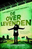 The Darkest Minds-trilogie 1 - De overlevenden