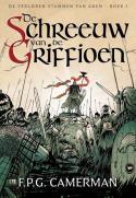De Schreeuw van de Griffioen