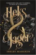 Heks & Jager