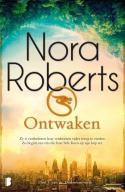 Ontwaken - Drakenhart 1
