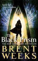 The Black Prism - Lightbringer 1
