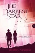 The Origin Serie - The Darkest Star #1