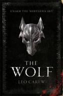 The Wolf Leo Carew